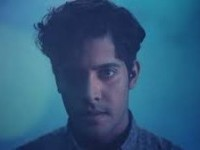neon indian - Google Search