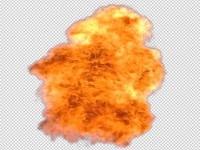 maxresdefault.jpg (JPEG-Grafik, 1280×720 Pixel) - Skaliert (90%)