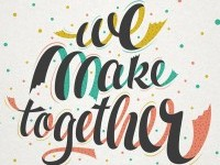 Etsy – We make together on Inspirationde
