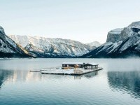 Travel Photography by Stevin Tuchiwsky