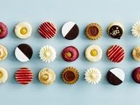 Gourmet Cookies from Leckerbaer, Copenhagen – The Art of Plating