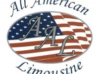 All American Limousine | allamericanlimo | Pinterest