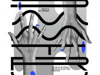 Symmetry | Typeface on
