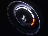 Tesla EMSX Interface on