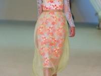 tout mode — pradaandgabbana: Erdem SS 2013