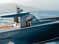 alen-yacht-alen-55-designboom-06-818x598.jpg (JPEG-Grafik, 818×598 Pixel)