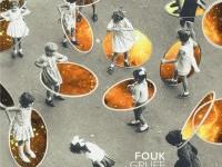 Fouk-Gruff-cover-1400-x-1400.jpg (1400×1400)