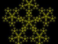 fractal_star_01.png (1275×1275)