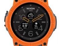 SMART | Nixon Watches and Premium Accessories