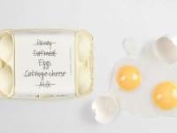 Shopping List — The Dieline - Branding & Packaging