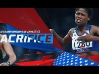 NBC Universal Sports Network - TV show opener on