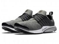 Nike Air Presto Tech Fleece Pack