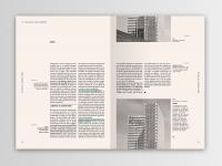 Rem Koolhaas Pressbook on
