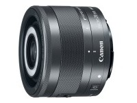 EF-M 28mm f/3.5 Macro IS STM | Canon Online Store