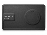 Studio Volpi design team - nowyprodukt: @nowyprodukt | #Seagate Innov8:...