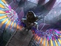 Truly MAGICAL MTG Artwork - Imgur
