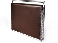 Briefcase 1 pre-order – EXOvault