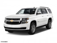 New 2016 Slate Gray Metallic Chevrolet Tahoe 2WD LS For Sale in Plano, TX | 1GNSCAKC3GR345159