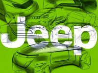 JEEP_CONCEPT on