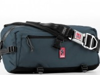 KADET Sling Messenger Bag | Bags | Chrome Industries