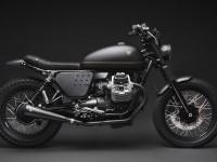 Moto-Guzzi-V7-Scrambler-1.jpg (2133×1200)