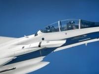 F-15D Image Gallery   NASA