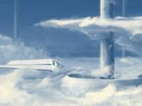 oblivion concept art - Google Search