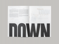 Capital Magazine — SocioDesign — Design + Digital