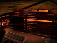 Elite Dangerous 2.0 - Horizons on