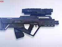 per-haagensen-ksec-weapons-concept-01.jpg (1920×926)