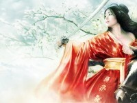 Tomoe Gozen - Google Search