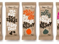 Day_TM on Packaging of the World - Creative Package Design Gallery