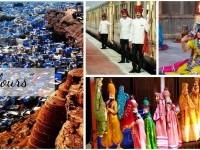 Buy Online Luxury bedsheets | Wooden toys | Handbags in Rajasthan