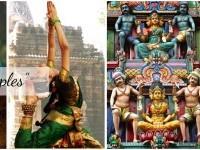 Buy Online Wall Painting   Wall Hanging   Key Holder In Tamilnadu
