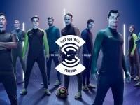 Football Training Wear. Nike.com
