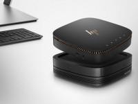HP-Elite-Slice.jpg (769×573)