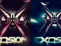 DTNR FOR EXCISION on