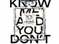 Parfums - CHANEL - Site officiel et Boutique en ligne