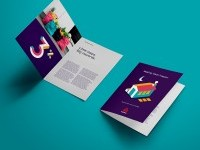 Brand New: New Logo and Identity for NatWest by Futurebrand