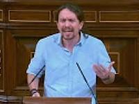 100 GOLAZOS INOLVIDABLES DE ALIANZA LIMA [HD]   #AmorPorAlianza - YouTube
