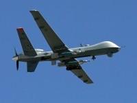 150218-drone-editorial.jpg (JPEG-Grafik, 3000×1997 Pixel) - Skaliert (64%)