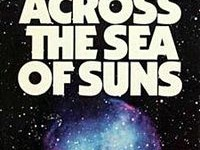 Across the Sea of Suns - Wikipedia