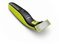 Philips OneBlade on