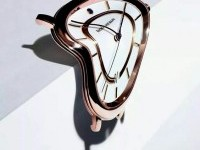 Boucheron still life by Guido Mocafico  WATCHES by TOTY   Pinterest
