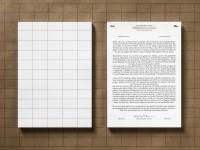 Brand Identity for Em.Ma. by Lundgren+Lindqvist — BP&O