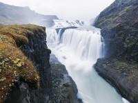 Exploring Iceland III on