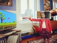 Instagram Art: François Dourlen Juxtaposes Pop Culture Into Real-Life