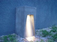 Concrete lighting - All