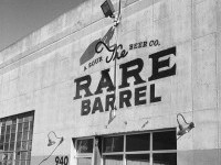 SerialThriller — The Rare Barrel Sign http://ift.tt/23dMS9Y