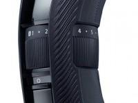 61kLZ1xwjVL._SL1500_ | Product Design - Aesthetic | Pinterest